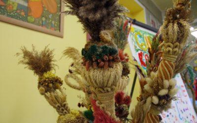Kaziuko mugė – etnokultūrines tradicijas atspindinti šventė