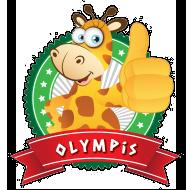 """Sveikiname Tarptautinių edukacinių konkursų """"Olympis 2020 – Rudens sesija""""  dalyvius ir laimėtojus"""